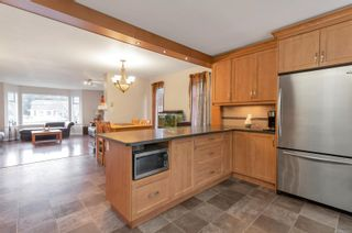 Photo 20: 1222 Gazelle Rd in : CR Campbell River Central House for sale (Campbell River)  : MLS®# 862657