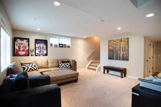 Photo 24: 342 KINGSBURY View SE: Airdrie Detached for sale : MLS®# C4265925