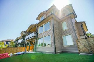 Photo 36: 40 24455 61 Avenue in Langley: Salmon River House for sale : MLS®# R2588990