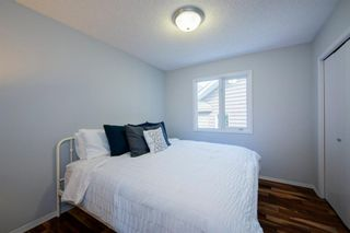 Photo 22: 88 Strathlorne Crescent SW in Calgary: Strathcona Park Detached for sale : MLS®# A1097538