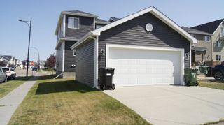 Photo 34: 368 SOUTHFORK Drive: Leduc House for sale : MLS®# E4260793