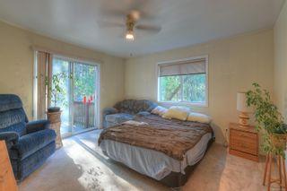 Photo 22: 1624 Millstream Rd in : Hi Western Highlands House for sale (Highlands)  : MLS®# 854148