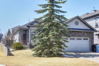 Photo 3: 165 Kincora Cove NW in Calgary: Kincora Detached for sale : MLS®# A1097594