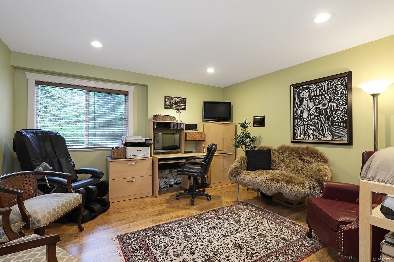 Photo 39: Photos: 1516 Highridge Dr in : CV Comox (Town of) House for sale (Comox Valley)  : MLS®# 857765