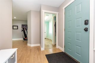 Photo 21: 35222 WELLS GRAY Avenue: House for sale in Abbotsford: MLS®# R2545450