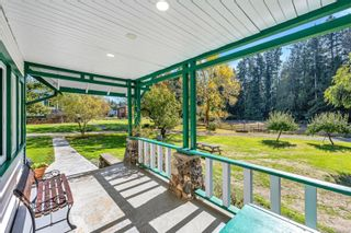 Photo 56: 2675 Anderson Rd in Sooke: Sk West Coast Rd House for sale : MLS®# 888104