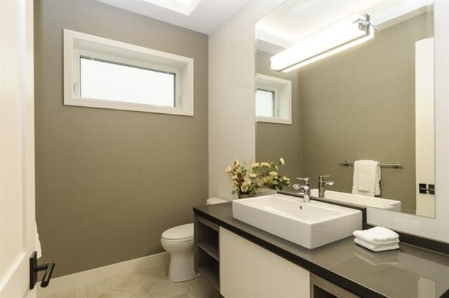 Photo 10: Photos: 894 W 19TH AV in VANCOUVER: Cambie House for sale (Vancouver West)  : MLS®# R2204561