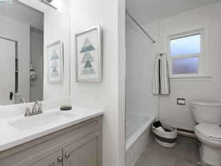Photo 15: 75 Regina Ave in VICTORIA: SW Gateway House for sale (Saanich West)  : MLS®# 831145
