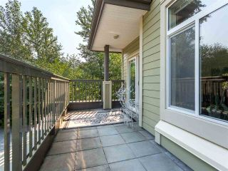 Photo 6: 22 40632 GOVERNMENT ROAD in Squamish: Brackendale Townhouse for sale : MLS®# R2189076