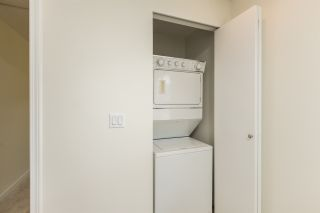 Photo 12: 17 7833 HEATHER Street in Richmond: McLennan North Townhouse for sale : MLS®# R2474688