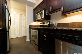 Photo 6: 7 2 Summers Place in Saskatoon: West College Park Residential for sale : MLS®# SK860698