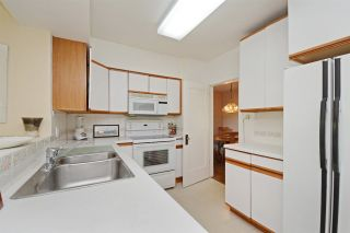 "Photo 5: 3825 W 23RD Avenue in Vancouver: Dunbar House for sale in ""DUNBAR"" (Vancouver West)  : MLS®# R2313186"