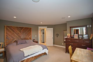 Photo 37: 3502 Castle Rock Dr in : Na North Jingle Pot House for sale (Nanaimo)  : MLS®# 866721