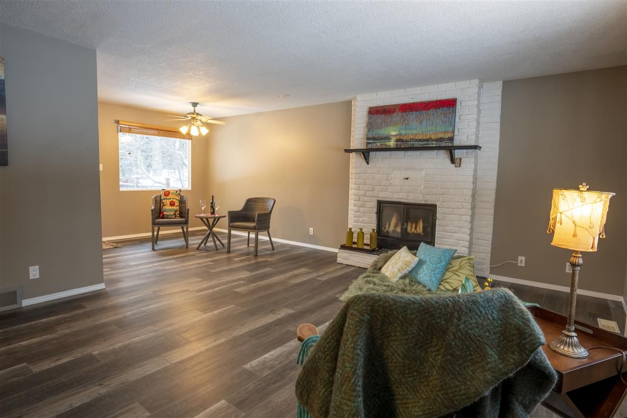 """Photo 7: Photos: 7827 QUEENS Crescent in Prince George: Lower College House for sale in """"LOWER COLLEGE HEIGHTS"""" (PG City South (Zone 74))  : MLS®# R2422885"""