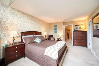 Photo 12: 39 Sierra Nevada Way SW in Calgary: Signal Hill Detached for sale : MLS®# C4302227