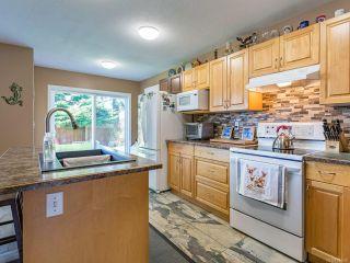 Photo 21: 2226 Heron Cres in COMOX: CV Comox (Town of) House for sale (Comox Valley)  : MLS®# 837660