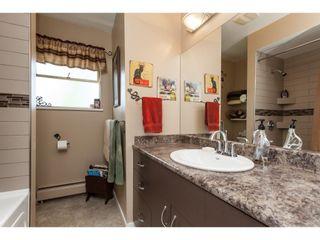 Photo 14: 5143 58B Street in Delta: Hawthorne House for sale (Ladner)  : MLS®# R2410621