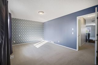 Photo 23: 17 Tuscany Ravine Terrace NW in Calgary: Tuscany Detached for sale : MLS®# A1140135