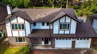 Photo 39: 1158 DORAN Road in North Vancouver: Lynn Valley House for sale : MLS®# R2620700