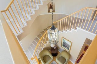 Photo 20: 4315 W 3RD Avenue in Vancouver: Point Grey House for sale (Vancouver West)  : MLS®# R2576391