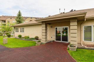 Photo 25: 203 8922 156 Street in Edmonton: Zone 22 Condo for sale : MLS®# E4248729