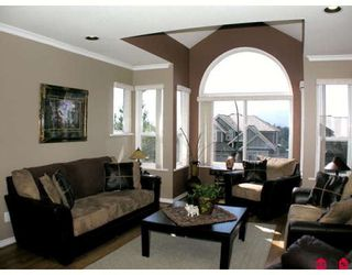 """Photo 11: 35943 REGAL Parkway in Abbotsford: Abbotsford East House for sale in """"REGAL PEAKS ESTATES"""" : MLS®# F2920162"""