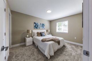 Photo 14: 11930 BLAKELY Road in Pitt Meadows: Central Meadows House for sale : MLS®# R2285531