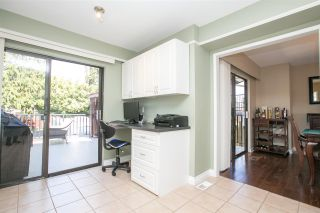 Photo 11:  in Coquitlam: Central Coquitlam House for sale : MLS®# R2050140