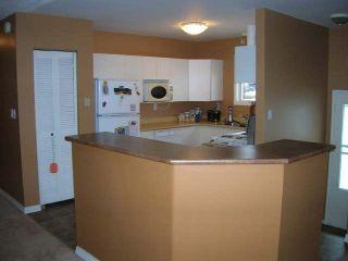 Photo 2: 965 OLLEK STREET in Kamloops: North Shore House for sale : MLS®# 100618