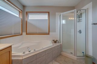 Photo 18: 251 Sierra Nevada Close SW in Calgary: Signal Hill Detached for sale : MLS®# A1088133