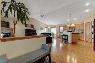 Photo 5: 2302 28 Avenue: Nanton Detached for sale : MLS®# A1081332