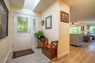 Photo 5: 1 6595 GROVELAND Dr in : Na North Nanaimo Row/Townhouse for sale (Nanaimo)  : MLS®# 865561