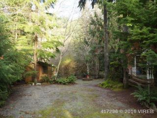 Photo 18: 38 9230 MARBLE BAY ROAD in LAKE COWICHAN: Z3 Lake Cowichan House for sale (Zone 3 - Duncan)  : MLS®# 417296