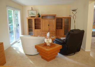 Photo 6: #4 17017 SNOW Avenue, in Summerland: House for sale : MLS®# 191514