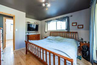 Photo 14: 13510 BERGMAN Road in Prince George: Miworth House for sale (PG Rural West (Zone 77))  : MLS®# R2624454