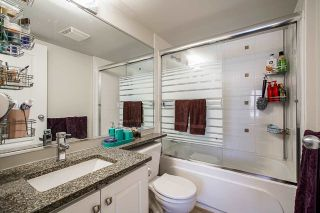 """Photo 7: 304 189 ONTARIO Place in Vancouver: South Vancouver Condo for sale in """"MAYFAIR"""" (Vancouver East)  : MLS®# R2584425"""