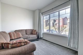 Photo 7: 55 Nolanfield Terrace NW in Calgary: Nolan Hill Detached for sale : MLS®# A1094536