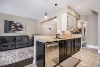 Photo 19: 205 Jersey Tea in Nepean: House for sale : MLS®# 1244080