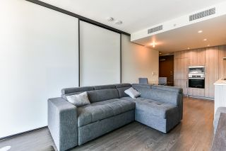 """Photo 21: 1611 89 NELSON Street in Vancouver: Yaletown Condo for sale in """"ARC"""" (Vancouver West)  : MLS®# R2515493"""
