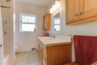 Photo 18: 1455 HARBOUR Drive in Coquitlam: Harbour Place House for sale : MLS®# R2533169