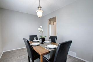 Photo 15: 394 Midridge Drive SE in Calgary: Midnapore Semi Detached for sale : MLS®# A1151575