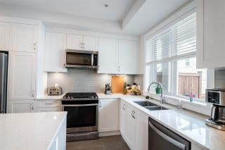 "Photo 10: 32549 ROSS Drive in Mission: Mission BC Condo for sale in ""Horne Creek"" : MLS®# R2562016"
