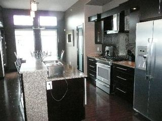 Photo 4: 70 Brookstone Place: Residential for sale (Waverley West)  : MLS®# 1206961