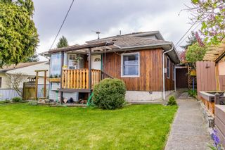 Photo 41: 583 Chestnut St in : Na Brechin Hill House for sale (Nanaimo)  : MLS®# 873676