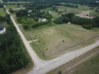 Photo 3: 1A 51310 RGE RD 261: Rural Parkland County Rural Land/Vacant Lot for sale : MLS®# E4251082