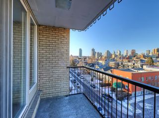 Photo 19: 501 505 19 Avenue SW in Calgary: Cliff Bungalow Apartment for sale : MLS®# A1062482