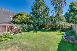 Photo 20: 4850 47A Avenue in Delta: Ladner Elementary House for sale (Ladner)  : MLS®# R2492098