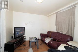 Photo 15: 61 EBY Street S Unit# B in Kitchener: House for sale : MLS®# 40110763