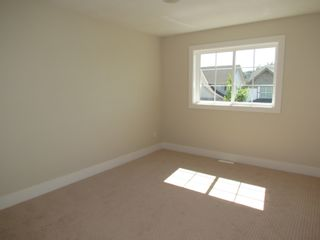 Photo 13: 2325 CHARDONNAY LN in ABBOTSFORD: Aberdeen House for sale or rent (Abbotsford)