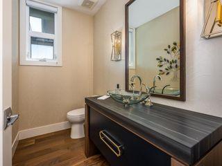 Photo 31: 301 23 Mahogany Circle SE in Calgary: Mahogany Apartment for sale : MLS®# A1099284